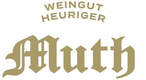 Logo Muth Heuriger